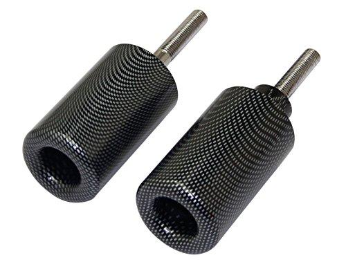 gsxr 1000 carbon - 6