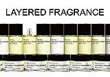 Layered Fragrance -006
