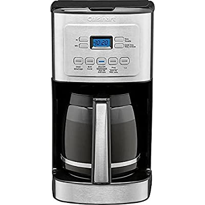 cuisinart-14-cup-stainless-steel