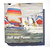 img - for Sail and Power: Manual of Seamanship book / textbook / text book