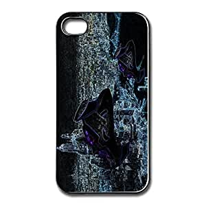 Love Sci Fi IPhone 4/4s Case For Friend