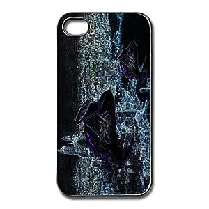Love Sci Fi IPhone 4/4s Case For Friend by icecream design