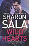 Wild Hearts (Secrets and Lies)