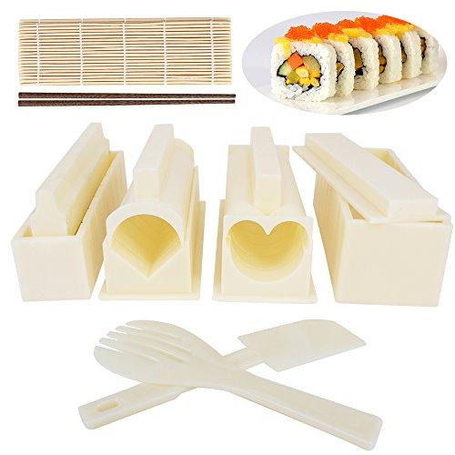 Benail Sushi Making Kit