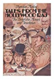 Tales from the Hollywood Raj, Sheridan Morley, 0670691623