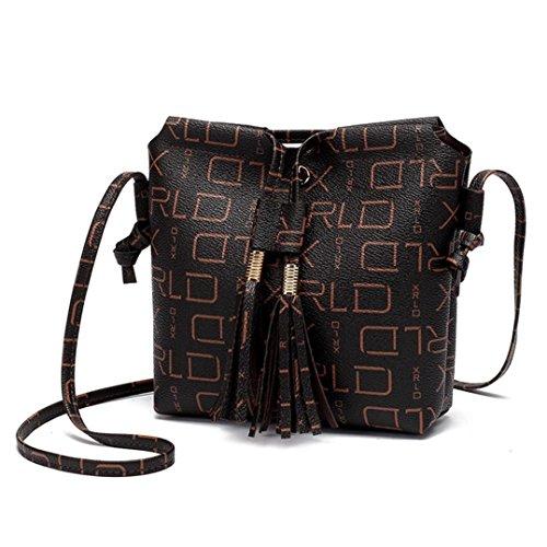 Sac sac Femme Pas Porter À Cuir L'épaule Bandouliere Femmes Femme B Zycshang Chic Pour Cher sac sac Main dx7qFwvFP