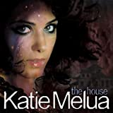 The Housepar Katie Melua
