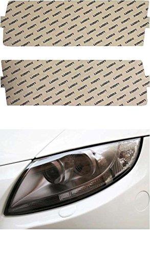 Lamin-x B001UT Headlight Cover (92 93 94 Headlight Covers)