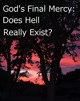 Does god really exist essay