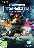 Train Simulator 2016 (PC DVD) (UK)
