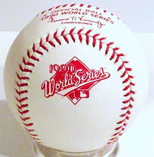 al World Series Game Baseball ()