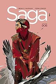 SAGA 02