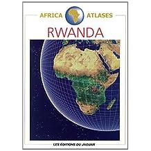 Atlas of Rwanda