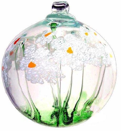 Kitras Art Glass 2