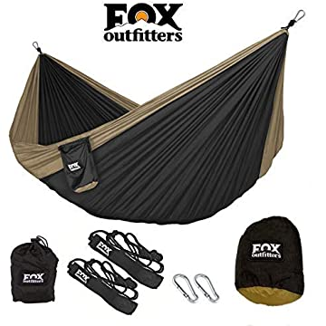 top best Fox Outfitters Neolite Double