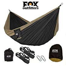 Fox Outfitters Neolite Double