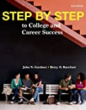 Step by Step: to College and Career Success