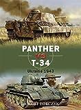 : Panther vs T-34: Ukraine 1943 (Duel)