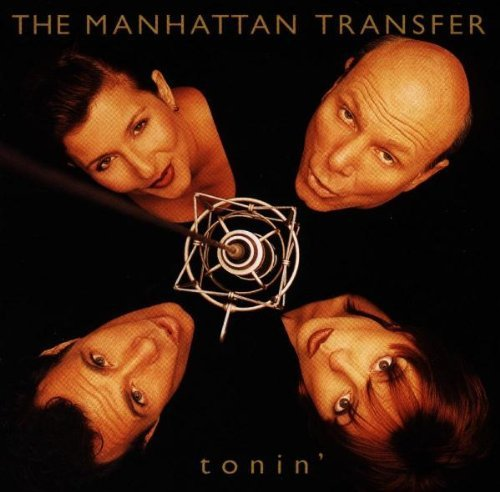Tonin - Village Manhattan