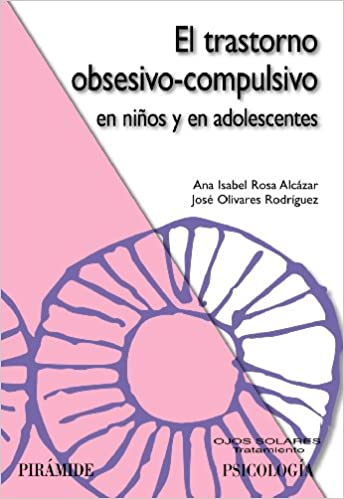 Tratamiento trastorno obsesivo compulsivo causas