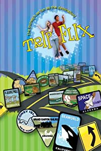 TripFLIX [Import]