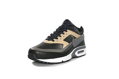 Nike Air Max Bw Premium Herrenschuh