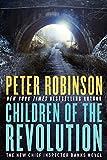 Children of the Revolution: An Inspector Banks Novel (Inspector Banks Novels)