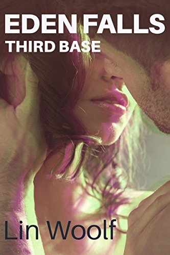 Crossed Base - 3
