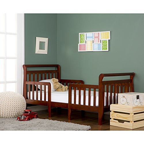 Amazon Best Sellers In Toddler Beds Best Deals For Kids