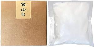 ICNBUYS Professional Zen Garden Sand White Sand for Zen Garden 0.5 pounds