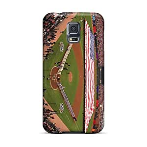 High Quality Hard Phone Cases For Samsung Galaxy S5 (lkW601qzAp) Provide Private Custom High Resolution San Francisco Giants Skin