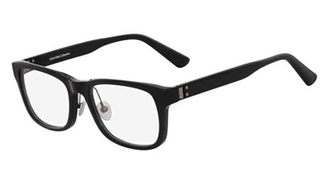 32677e58309 Image Unavailable. Image not available for. Color  Eyeglasses CALVIN KLEIN  ...