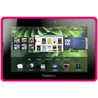 Amzer AMZ90538 - tablet cases (Skin, Pink, Silicone)