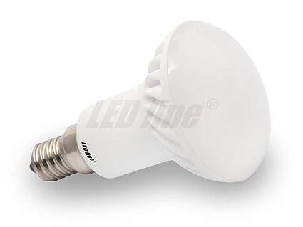 E14 led e14 e14 16 smd jdr led lampe leuchte strahler e14 6w 16