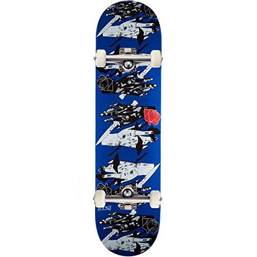 ccs-cyclical-skateboard-complete-825