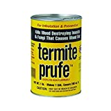 Termite Prufe 1 Lb. Powder Makes 1 Gal. HDW18-1