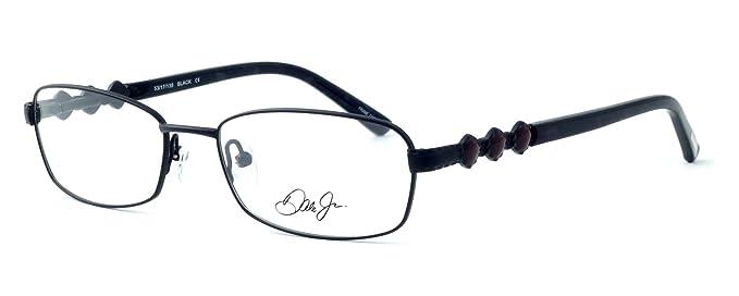 Amazon.com: Dale Earnhardt Jr. 6743 Designer Reading Glasses in ...