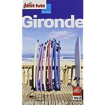 GIRONDE 2011-2012
