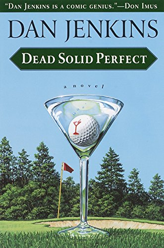 Dead Solid Perfect ()