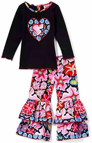 5ca64fed42443 Shopping SophiasStyle - Clothing Sets - Clothing - Girls - Clothing ...