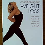 How to lose weight low carb picture 9