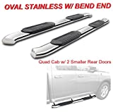 5 inch running boards - Running Boards 5