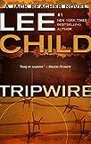 Tripwire (Jack Reacher # 3) by Lee Child (2012-12-31)