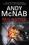 img - for Red Notice (Tom Buckingham) book / textbook / text book