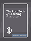 The Lost Tools of Learning