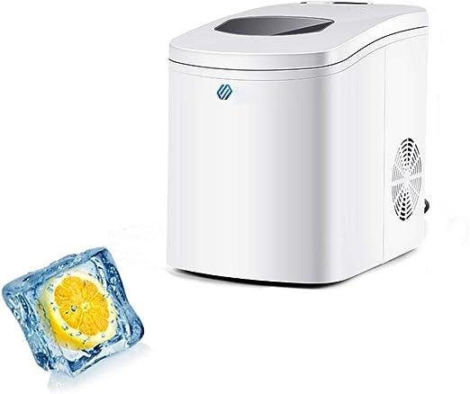 Cubitos de hielo para congelador, cubitos de hielo, utensilios de ...