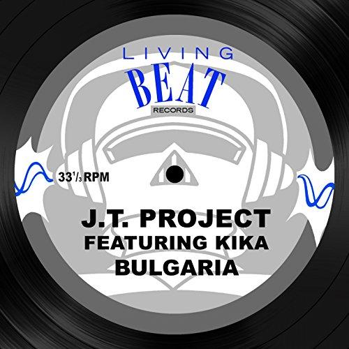 J.T. Project - Bulgaria