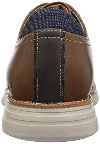 GBX-Men-039-s-Hatch-Oxford-Choose-SZ-color thumbnail 12