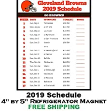 picture relating to Printable Steelers Schedule named : Pittsburgh Steelers NFL Soccer 2019 Total