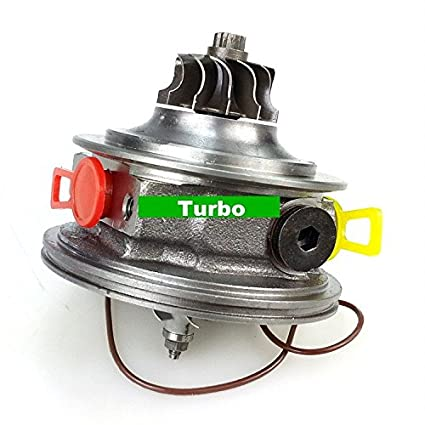 GOWE Turbo cartridge core chra for GT1238S 727211-0001 5001S A1600960999 Turbo cartridge core chra for Smart GT1238S Roadster Fortwo 61HP 45KW 0.7 ...
